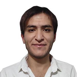 Serdar Ali CÜNEDİOĞLU