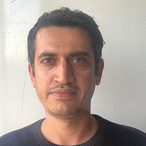Ahmet ÇELİK