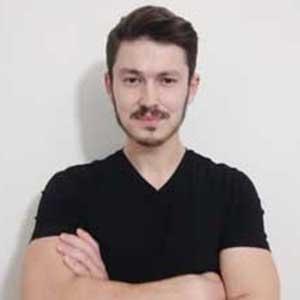 Mehmet AYDEMİR